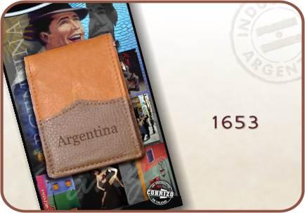 El juego de las imagenes-http://www.traffik.com.ar/images/1653.jpg